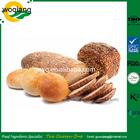 Instantâneo pão levedura