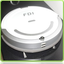 Good robot vacuum cleaner wet and dry vacuum cleaner,cleaning sweeper