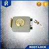 mini electromagnetic lock fire door lock small wooden lock box