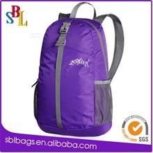 New style waterproof rucksack, skin bags school bags, popular light school bags