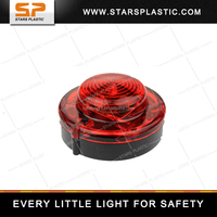 360 VISIBILITY ROAD LED FLARE WL-A48-001