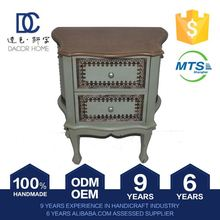 Oem Design 100% Warranty Durable Real Solid Wood Living Room Cabinets Furniture