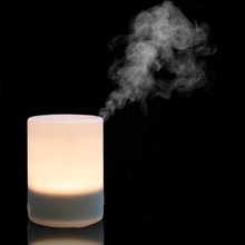 home use air freshener lamp/aroma diffuser