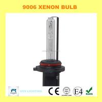 55W atuo car hid xenon fog light 9005 9006 h8 h11 xenon light for cars