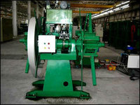ERW Pipe Mill portable welding machine price