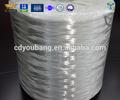 fibra de vidro e cascos de barco para venda para enfrentado folha de isolamento mangas dealer
