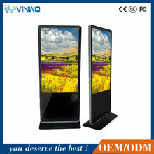 42'' Digital Signage For Sale Professional HD Android Kiosk
