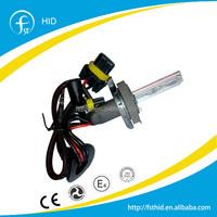 Made In China AC 12V 55W Slim Ballast Single Bulb 10000k Xenon Hid Kit