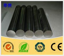 high purity nickle rod/bar