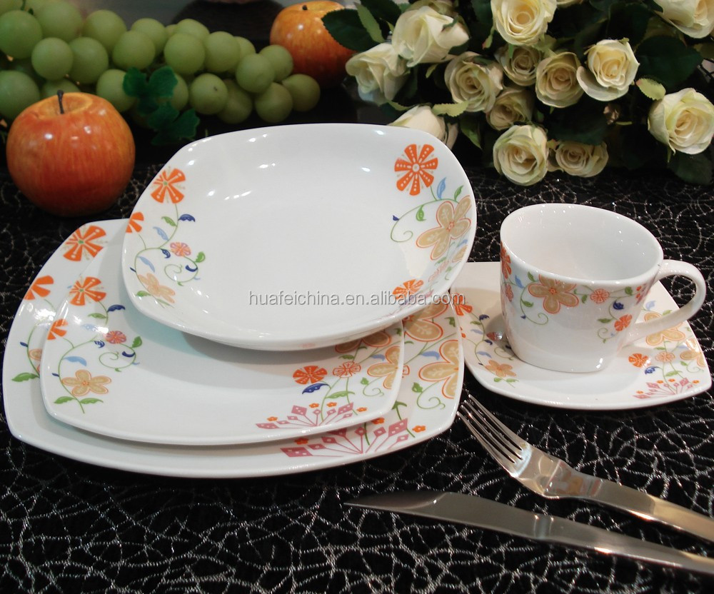 Porcelain dinnerware sets purple made in poland china dinnerware dinnerware s - Vaisselle de luxe marque ...