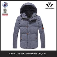 Cheap Yamaha Winter Jacket Bulk Cheap Wholesale China Clothing