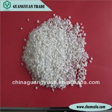 snow melting chemical product(CaCl2,MgCl2,NaCl)