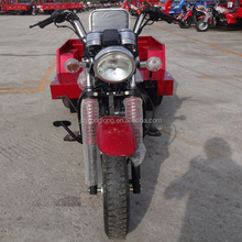 2014 three wheel motorcycle cargo scotter for sale