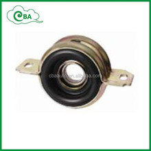 37230-22070 HIGH SPEED RUBBER CENTER BEARING FOR Toyota Mark 2 Chaser Cresta Cressida MX30 40 60 RX30 40, 60 Cressida SX60Y