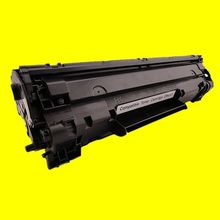 Factory price! on popular! High margin compatible toner cartridge for Canon iC MF4450,18000 pages,factory reset for hp