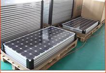 good solar panel for solar system 100w150w200w250w300w 220v