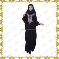 MF21386 fashion jilbab 2013