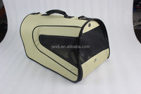 ZYZPet brand Pet Dog Soft Sided Travel Carrier Tote Bag