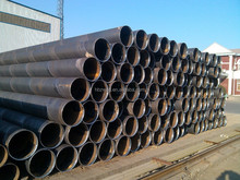 API 5L GR.B Spiral Steel Pipe
