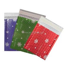 2015 Farmax hard plastic packaging envelope materials
