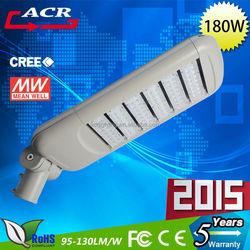 die casting aluminum led street light housing die casting led street light shell