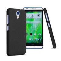 Cheap fashion custom mobile phone accessories for htc desire 620