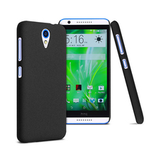 Cheap fashion custom mobile phone accessories for htc desire 620
