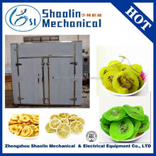 Good performance raisin dehydrator/drying machine with lowest price