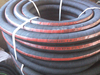 hot product best quality steel wire flat surface oil tank hose with best price