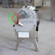 Guangdong factory Direct selling 200cc chopper SH-100