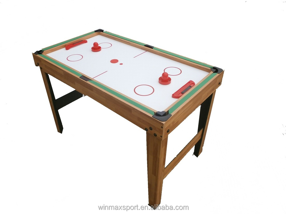 Winmax multi game table for adult multi purpose game table for Table games for adults