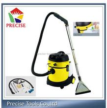 dry and wet carpet vacuum cleaning machine