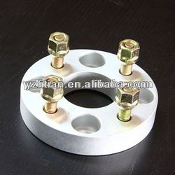 Aluminum WHEEL SPACERS 5X115mm FOR CHEVROLET IMPALA SS 06-08