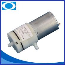 Skoocom elektrische milchpumpe, mini hohen durchfluss pumpe, brust-vergrößerer vakuumpumpe sc3704pm