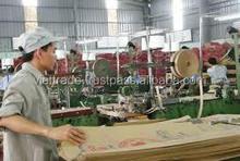 high quality vietnamese grey porland cement 32.5R
