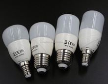 CE ROHS 360degree surya led bulb price list from china