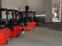 Bottom price Best-Selling shenzhen warehouse rent service