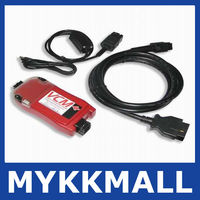 Support 29 languages car diagnostic ford vcm diagnostic+key reprogramming+free shipping