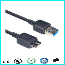 1.5m 3.0 micro usb cable with 1.5m driver download usb data cable