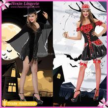 Cospaly disfraz de Halloween proveedores mayoristas