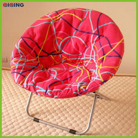red moon chair HQ-9002-80