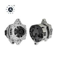 Car Accessories , Auto Parts , Auto spare parts car alternator assembly for chevrolet AVEO / KALOS 96540541 96499043