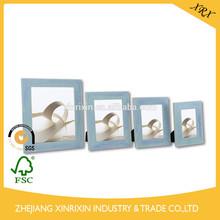 decorativos de piedra de mármol de la foto marco de bronce decorativos de flor prensada de madera fsc antiguo marco de fotos