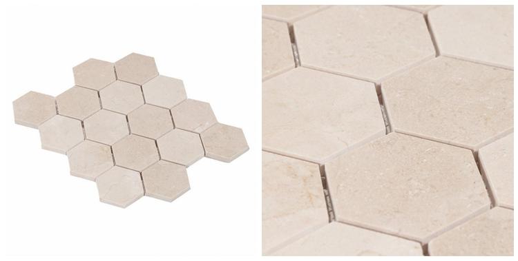 Bathroom  Tiles (5).jpg