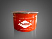 Chrome plating chemical chromium trioxide 99.7%
