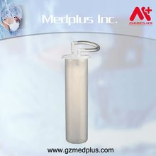 factory direct sale medical disposable device fluid collection suction bag