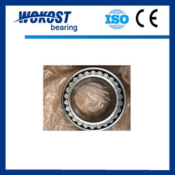 Spherical roller bearing 23996/23096/24096 three wheel motorcycle