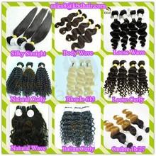 hair rio de janeiro rock bottom price brazilian human hair weaving virgin hair distributors