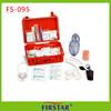 safe guard emergency box medical military survival kit