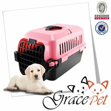High quality pet carrier stainless steel pet squirrel cages
